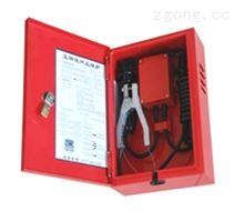 固定式JDB-2静电接地报警器
