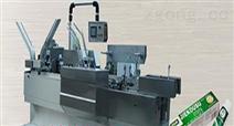 自動裝盒機100A
