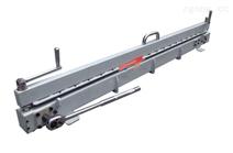 GDJ系列输送带切割机