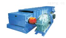 XGZ型铸石刮板输送机