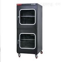 FCDE160小型单门电子防潮柜