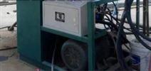 DSJ-200-2700液压顶升装置