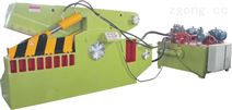 Q43-630型金属剪断机