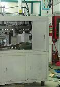 IMD自动热压成型机