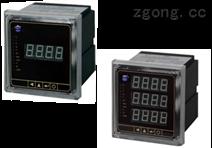 DHZ系列智能电测表
