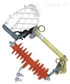 HRW10-10F/100 硅橡胶跌落式熔断器