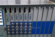 安徽万珑QBJ-3800XL-A01-X50A-L55-M01-K00