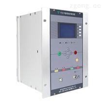 YT201P微机保护测控装置
