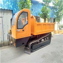 供应履带运输车 用途生产厂家