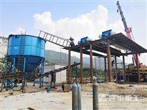 矿用污泥脱水设备价格 新型污水零排放工艺