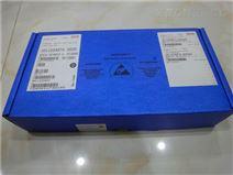 CSB02.1A-ET-EC-NN-L3-NN-NN-FW力士乐软驱