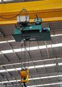 电动单梁桥式起重机