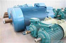YZR型雙梁起重配件電動機