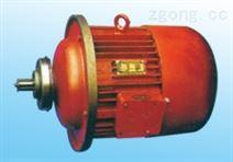 ZD型葫芦起升电动机