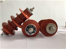 35kV氧化锌避雷器