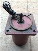 YDF-211-4三相异步电机 0.18kw