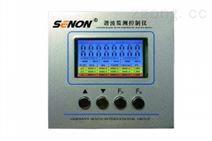 SNCM諧波監測控制儀
