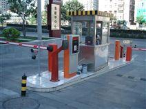 大力建设智能化停车场提高城市品质