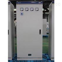 低压动力配电柜