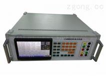 HR5080三相标准源