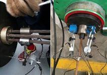 锚具连接器静载锚固试验机