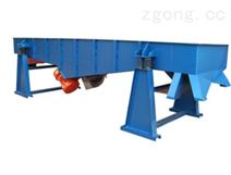 SZF系列直線振動篩