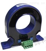 FZH系列固定圆孔霍尔电流传感器