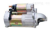 门式起重配件减速马达型号HC-0.4