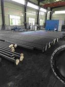 SHS陶瓷复合钢管