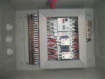 電動單梁配件電器裝置