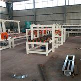 匀质板设备生产线机械厂家