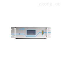 天禹智控煙氣分析儀(低量程)