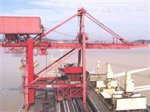 门式起重机10吨装卸桥