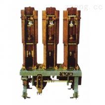 ZN5-10型真空断路器