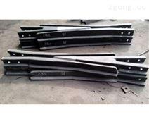 掀起ZDK630-5-15单开道岔的盖头来