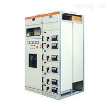 GCS低压抽出式成套开关设备