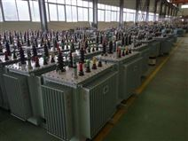 10KV配电变压器