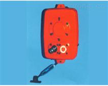 ZJ型軸裝式減速器