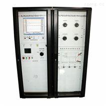 HP-CE10电力电缆故障模拟教学考评系统装置