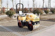 小型压路机厂家捷通重工规格齐全支持定制