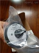 艾默生浊度分析仪  8-0108-0002-EPA