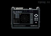 NSA-60 手持式网络分析仪