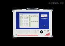 继保之星DCU-500 合并单元测试系统