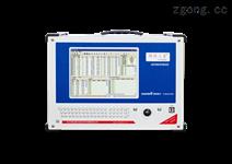 数字式继电保护测试系统