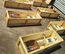 zbq27/1.5气动注浆泵价格