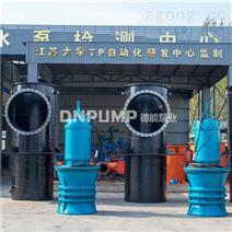 潜水泵使用常识及注意事项