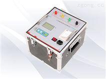 HZDW-5A 大型地網接地電阻測試儀