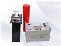 HZCDP系列超低?#21040;?#27969;耐压装置