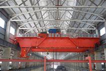 YZ75/20吨铸造起重机
