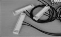 电力电缆在线监测及故障预警测距系统